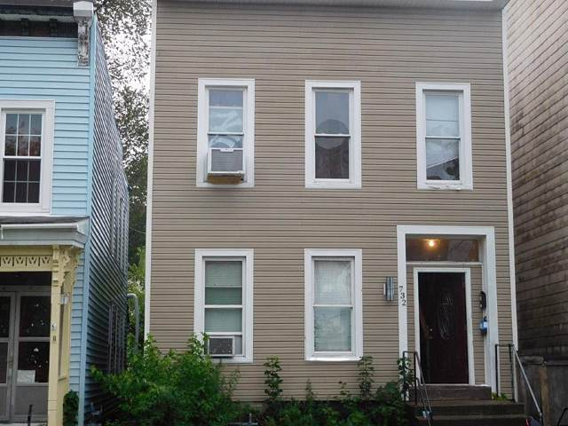 732 3RD AV, Troy, NY 12182 (MLS #201932587) :: Picket Fence Properties