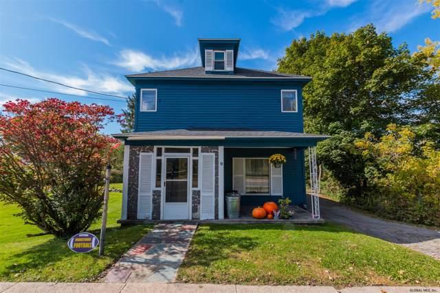 9 South Comrie Av, Johnstown, NY 12095 (MLS #201932694) :: Picket Fence Properties