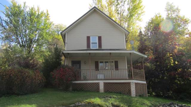 145 North Williams St, Whitehall, NY 12887 (MLS #201932695) :: Picket Fence Properties