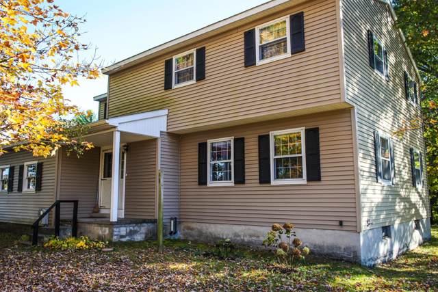 33 3RD AV, Hadley, NY 12835 (MLS #201932717) :: Picket Fence Properties