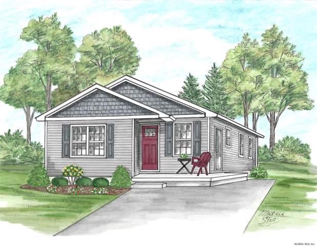 30 Margaret St, Hudson Falls, NY 12839 (MLS #201932753) :: Picket Fence Properties