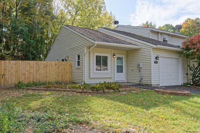 105 Tallow Wood Dr, Clifton Park, NY 12065 (MLS #201932785) :: Picket Fence Properties