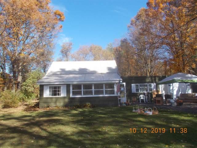 103 Washington County Route 36, Hudson Falls, NY 12839 (MLS #201932791) :: Picket Fence Properties