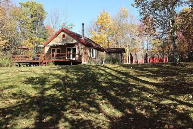 500 Rossman Valley Rd, Summit, NY 12175 (MLS #201932834) :: Picket Fence Properties