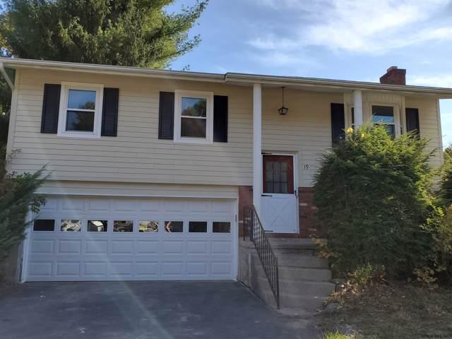 Ballston Spa, NY 12020 :: Picket Fence Properties