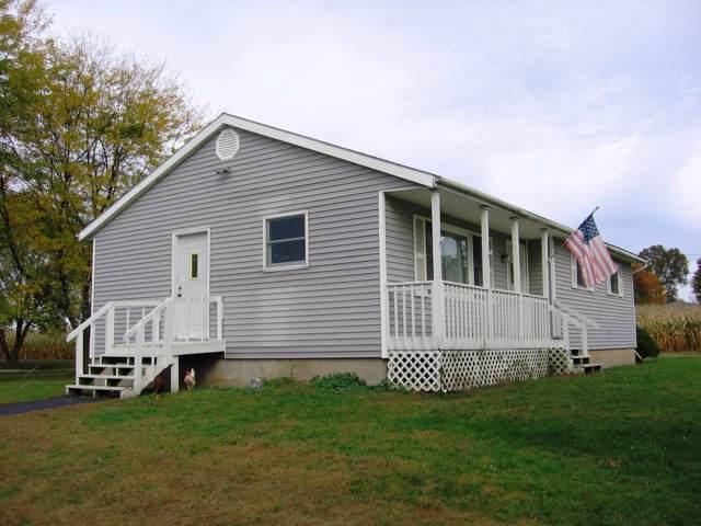 3 Putnam Rd, Stillwater, NY 12170 (MLS #201932912) :: Picket Fence Properties