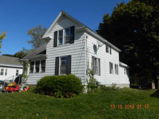 87 Platt St, Glens Falls, NY 12801 (MLS #201932915) :: Picket Fence Properties