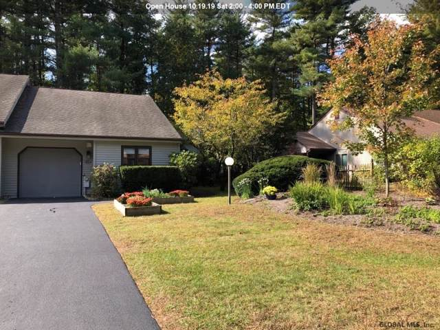 21 Snowberry Rd, Malta, NY 12020 (MLS #201932919) :: Picket Fence Properties