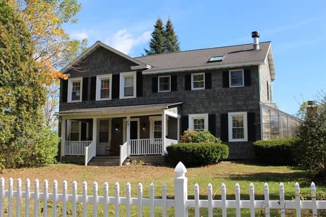 49 Devitt Rd, Waterford, NY 12188 (MLS #201932923) :: Picket Fence Properties