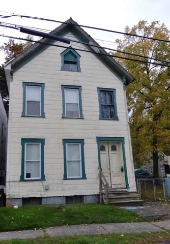 1820 Highland Av, Troy, NY 12180 (MLS #201932979) :: Picket Fence Properties