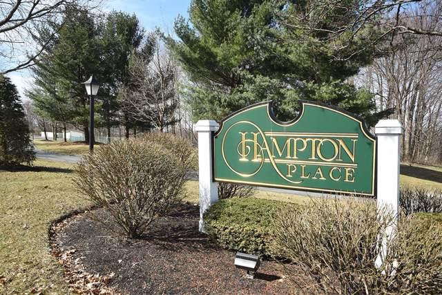 711 Hampton Place Blvd, Troy, NY 12180 (MLS #201932982) :: Picket Fence Properties