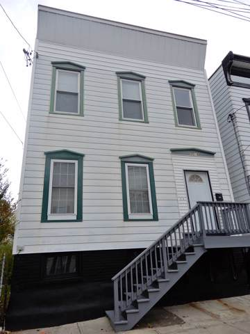 2218 14TH ST, Troy, NY 12180 (MLS #201933003) :: Picket Fence Properties