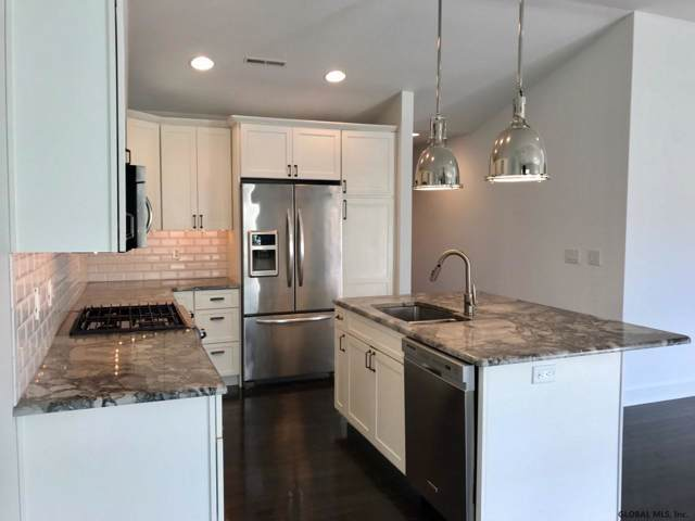 61 Governor Circle, Albany, NY 12208 (MLS #201933015) :: Picket Fence Properties