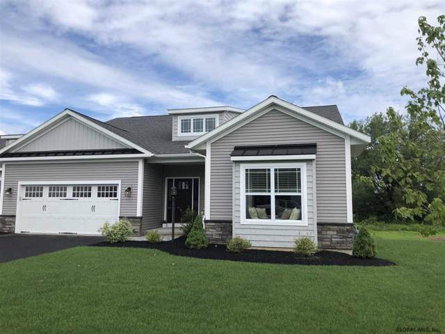41 Vista Ct, Clifton Park, NY 12065 (MLS #201933071) :: Picket Fence Properties