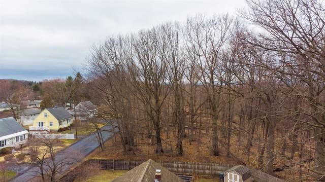 51 Vista Av, Latham, NY 12110 (MLS #201933157) :: Picket Fence Properties