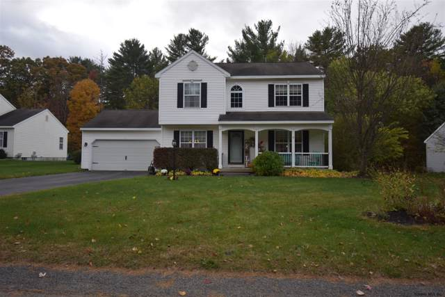 22 Kettles Way, Queensbury, NY 12804 (MLS #201933199) :: Picket Fence Properties