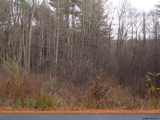 0 Middle Rd, Diamond Point, NY 12845 (MLS #201933206) :: Picket Fence Properties