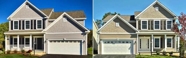 18 Espen Pl, Niskayuna, NY 12309 (MLS #201933210) :: Picket Fence Properties