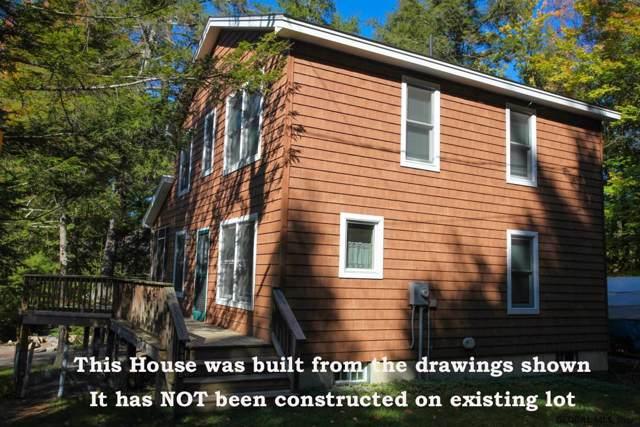 5120 Bluff Head Rd, Huletts Landing, NY 12835 (MLS #201933216) :: Picket Fence Properties