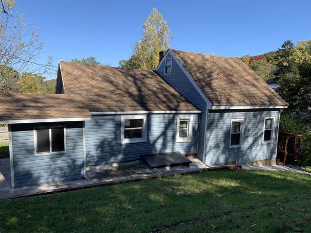 81 Mitchell St, Troy, NY 12180 (MLS #201933260) :: 518Realty.com Inc
