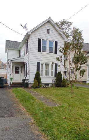 11 Market St, Rotterdam Junction, NY 12150 (MLS #201933309) :: Victoria M Gettings Team