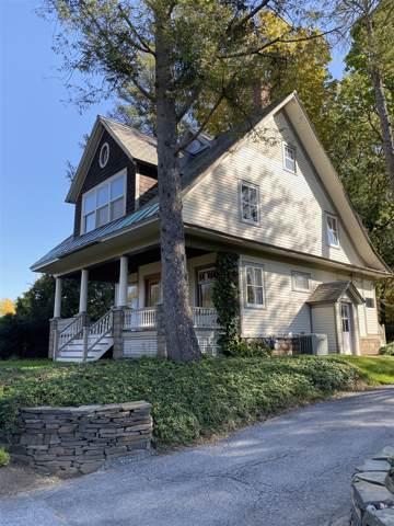 31 Brookline Rd, Ballston Spa, NY 12020 (MLS #201933545) :: Picket Fence Properties