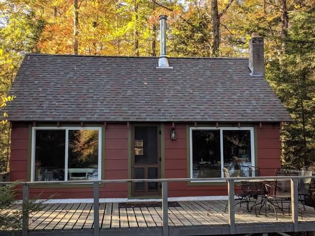 902 Stewart Landing Rd, Stratford, NY 13470 (MLS #201933776) :: Picket Fence Properties