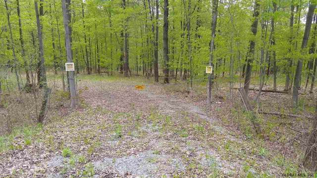 4263 Route 9N, Greenfield, NY 12833 (MLS #201933808) :: Picket Fence Properties