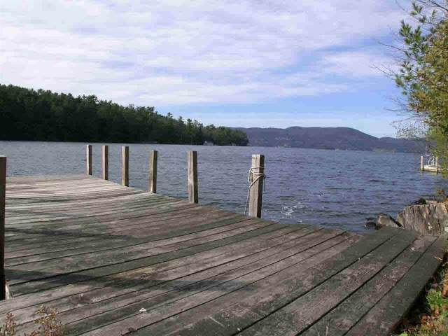7 Grey Ledges Dr, Queensbury, NY 12845 (MLS #201933917) :: Picket Fence Properties