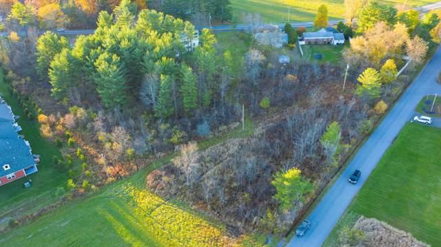 Vadney Rd, Delmar, NY 12054 (MLS #201933952) :: Picket Fence Properties