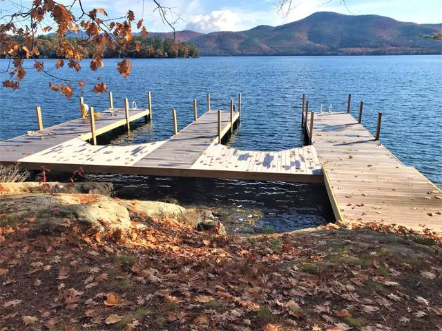 4376 Lake Shore Dr, Bolton, NY 12824 (MLS #201933989) :: Picket Fence Properties