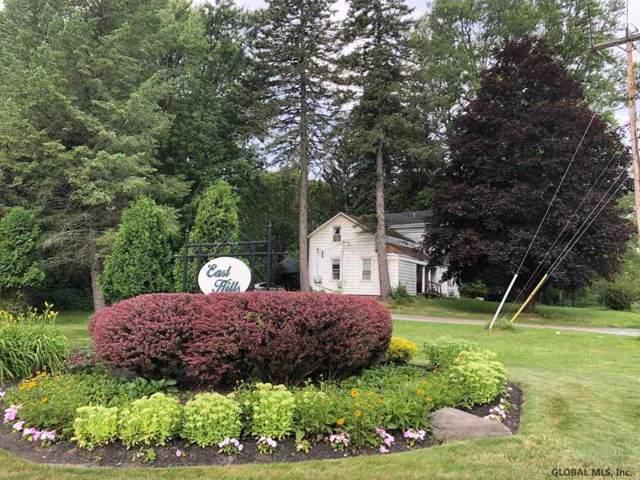 358 Watervliet Shaker Rd, Watervliet, NY 12189 (MLS #201934065) :: Picket Fence Properties