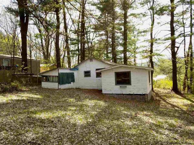 3907 New York State Route 9L, Lake George, NY 12845 (MLS #201934101) :: Picket Fence Properties