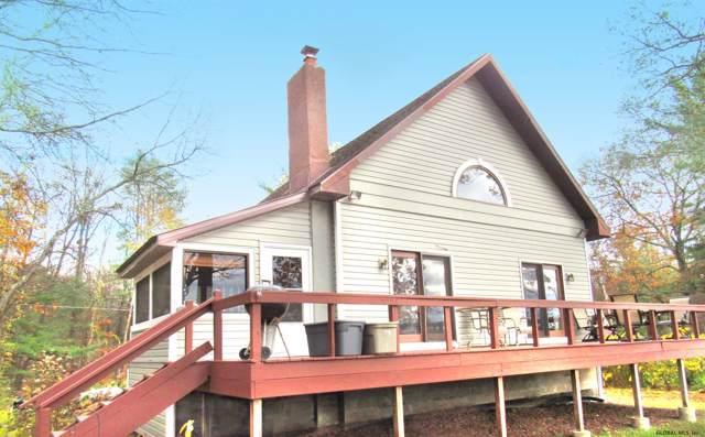 20 Lansburg La (Pvt), Queensbury, NY 12804 (MLS #201934119) :: Picket Fence Properties