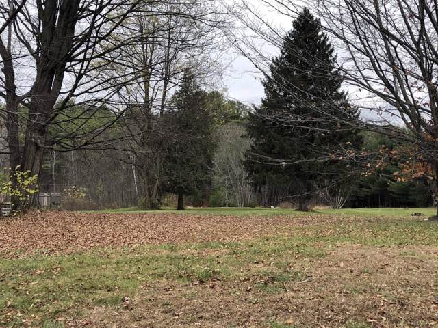 0 East River Dr, Lake Luzerne, NY 12846 (MLS #201934174) :: Picket Fence Properties