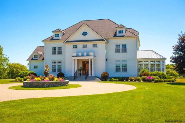 125 Sherman La, Schuylerville, NY 12871 (MLS #201934178) :: Picket Fence Properties
