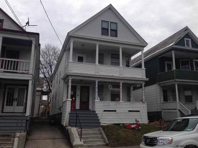 348 Quail St, Albany, NY 12208 (MLS #201934191) :: 518Realty.com Inc