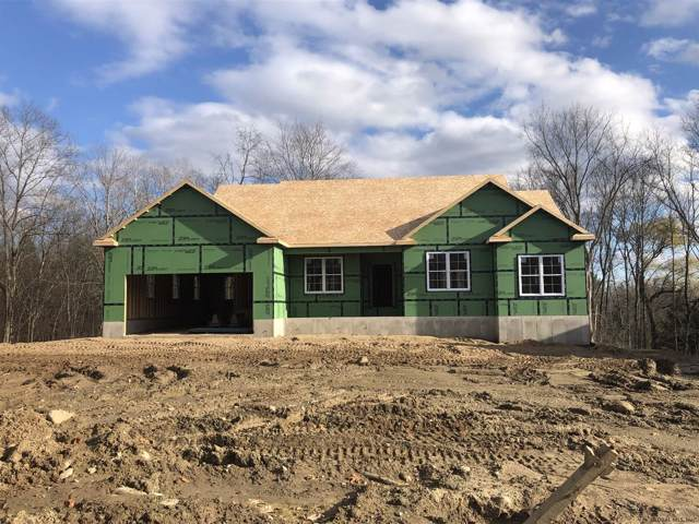 8 Victoria Ct, Glenville, NY 12302 (MLS #201934218) :: Picket Fence Properties