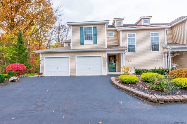 402 Royale Ct, Troy, NY 12180 (MLS #201934219) :: Picket Fence Properties