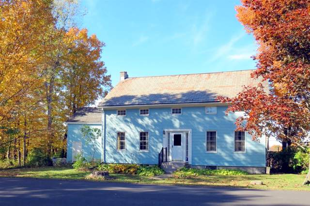 1887 Hinds Rd, Fort Edward, NY 12828 (MLS #201934437) :: Picket Fence Properties
