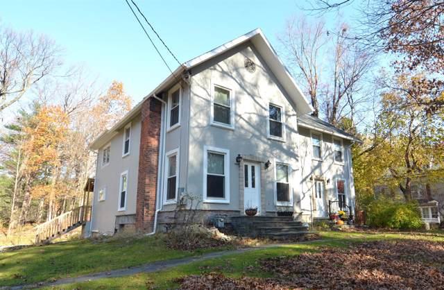 135 Font Grove Rd, Slingerlands, NY 12159 (MLS #201934468) :: Picket Fence Properties