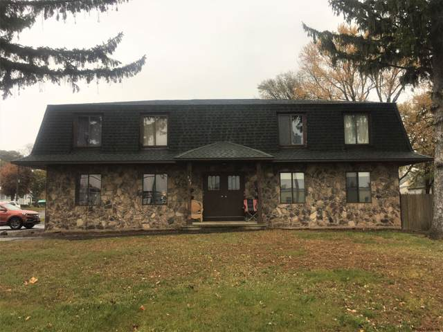 202 Duanesburg Rd, Schenectady, NY 12306 (MLS #201934485) :: 518Realty.com Inc