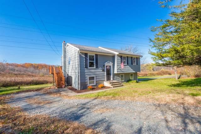 24 Laura La, Rensselaer, NY 12144 (MLS #201934493) :: Picket Fence Properties