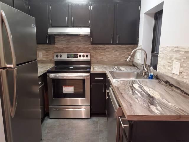 56 Westerlo St, Albany, NY 12202 (MLS #201934497) :: Picket Fence Properties