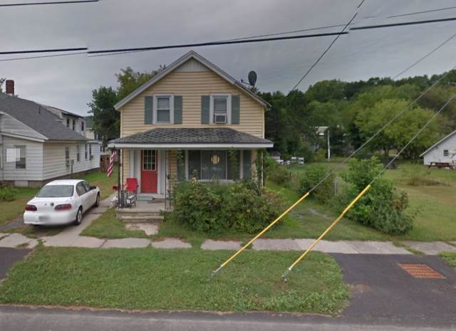 27 Mcintyre St, Fort Edward, NY 12828 (MLS #201934517) :: 518Realty.com Inc