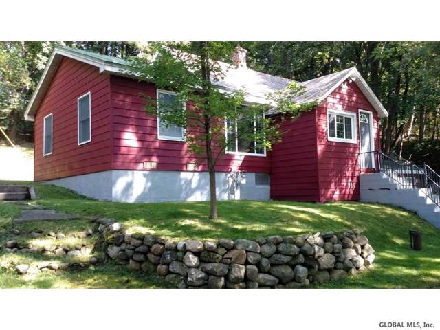 109 Doak Rd, Amsterdam, NY 12010 (MLS #201934534) :: Picket Fence Properties