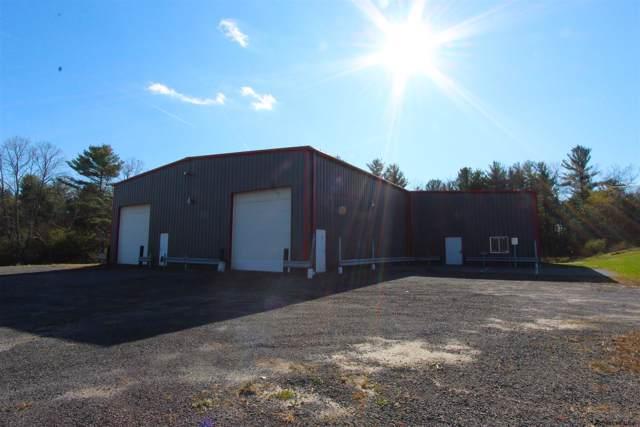 129 School Rd, Voorheesville, NY 12186 (MLS #201934536) :: Picket Fence Properties