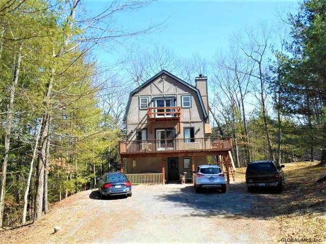 594 Goggins Rd, Lake George, NY 12845 (MLS #201934590) :: Picket Fence Properties