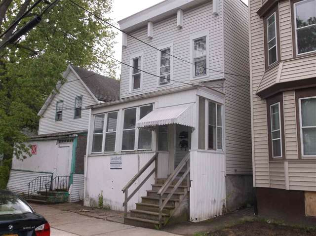630 Livingston Av, Albany, NY 12206 (MLS #201934620) :: 518Realty.com Inc