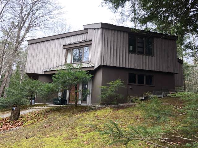148 David Rd, Pottersville, NY 12860 (MLS #201934629) :: Picket Fence Properties